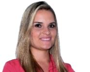 Cristiane Arruda